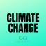 Climate Change Best Charities